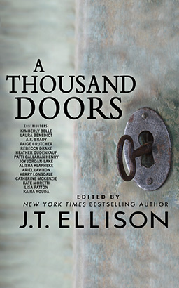 Thousand Doors, A