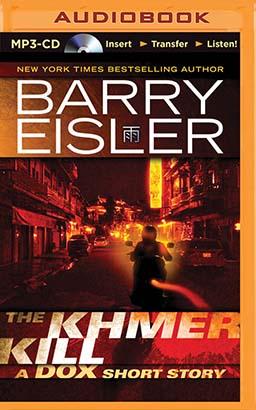 Khmer Kill, The