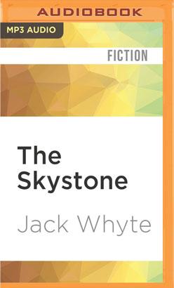 Skystone, The