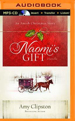 Naomi's Gift