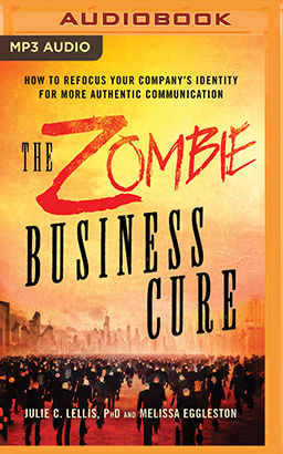 Zombie Business Cure, The