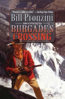 Burgade's Crossing