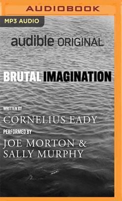 Brutal Imagination