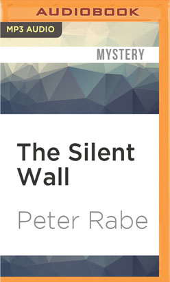 Silent Wall, The