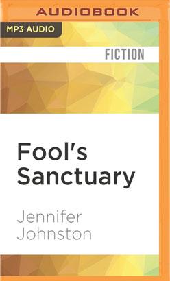 Fool's Sanctuary