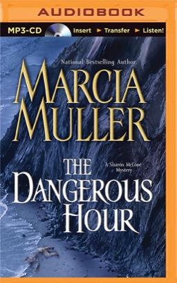 Dangerous Hour, The