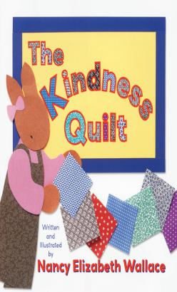 Kindness Quilt, The