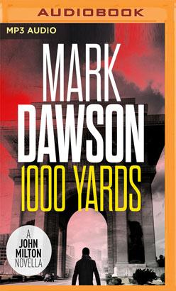 1,000 Yards