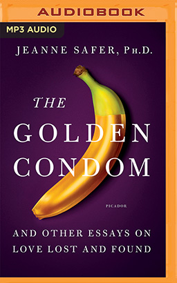 Golden Condom, The