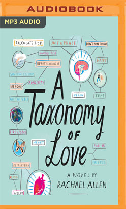 Taxonomy of Love, A