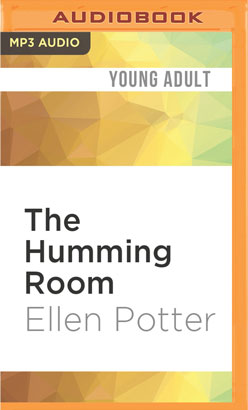 Humming Room, The