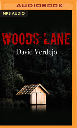 Woods Lane (Narración en Castellano) (Spanish Edition)