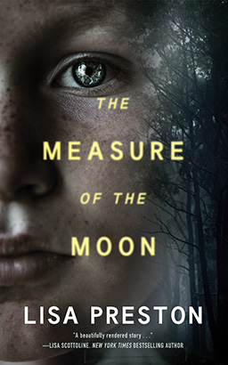 Measure of the Moon, The