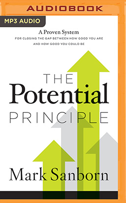 Potential Principle, The