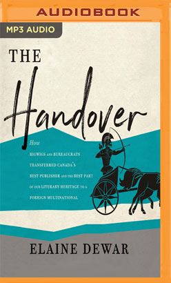 Handover, The