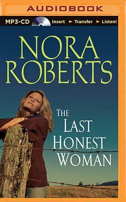 Last Honest Woman, The