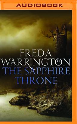 Sapphire Throne, The