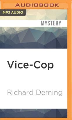 Vice-Cop