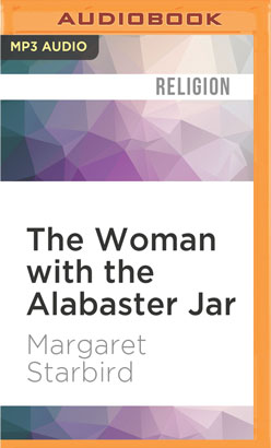 Woman with the Alabaster Jar, The