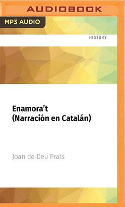 Enamora't (Narración en Catalán)