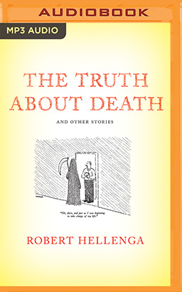 Truth About Death, The