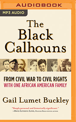 Black Calhouns, The