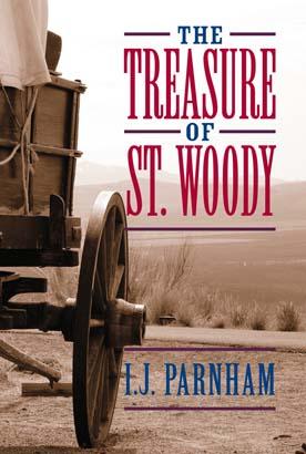 Treasure of St. Woody, The