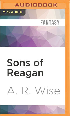 Sons of Reagan