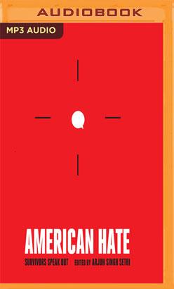 American Hate