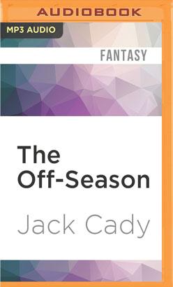 Off-Season, The