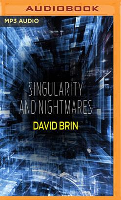 Singularity and Nightmares