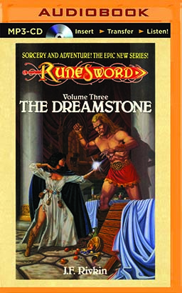 Dreamstone, The