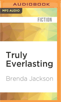 Truly Everlasting