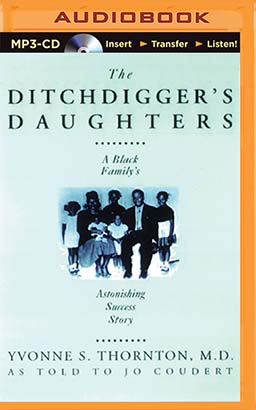 Ditchdigger's Daughters, The