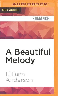 Beautiful Melody, A
