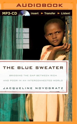 Blue Sweater, The