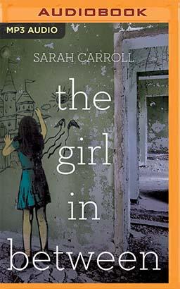 Girl in Between, The