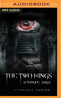 Two Kings, The