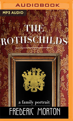 Rothschilds, The