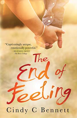 End of Feeling, The