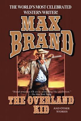 Overland Kid, The