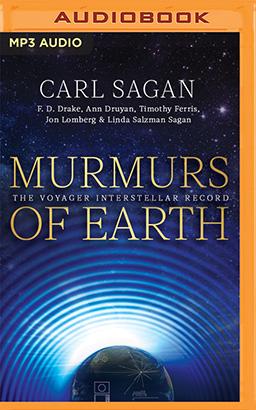 Murmurs of Earth