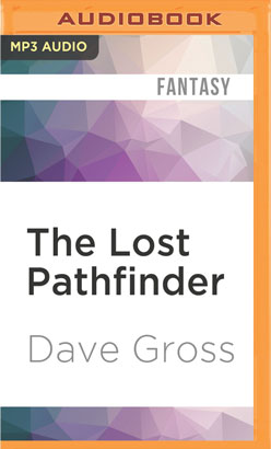 Lost Pathfinder, The
