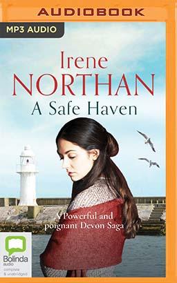 Safe Haven, A
