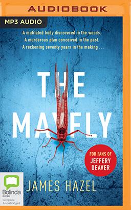 Mayfly, The