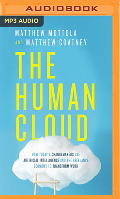 Human Cloud, The