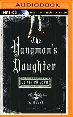 Hangman's Daughter, The