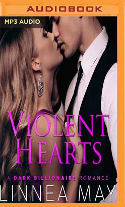 Violent Hearts