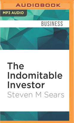 Indomitable Investor, The