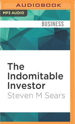 Indomitable Investor, The